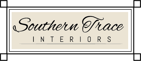 Southern Trace Interiors, Inc. Logo